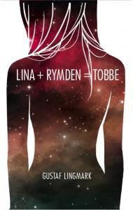 Lina+Rymden=Tobbe-bokomslag